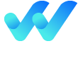 wirtask-project management software